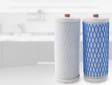 replacement drinking water filters