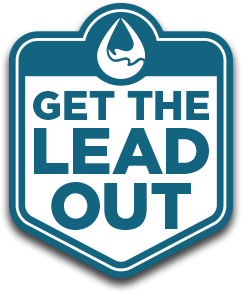 get_the_lead_out_icon_640px-01