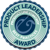 Winner of the 2014 Best Practices Award