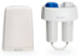 AQ-4000, AQ-4500, AQ-4501, AQ-4600 and AQ-4601 water filters