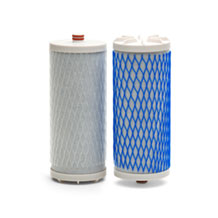 Replacement filter for AQ-4000, 4500, 4501, 4600, 4601