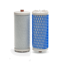 Replacement filter for AQ-4000