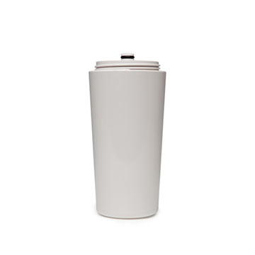 Replacement Filter for Aquasana Shower Filters