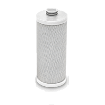 Replacement filter for AQ-5100