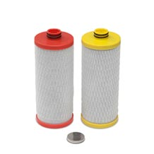 Replacement filter for AQ-5200