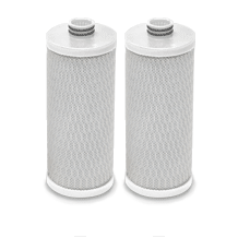 Replacement filter for the Clean Water Machine