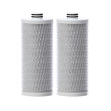 Replacement filter for AQ-CWM and AQ-PWFS