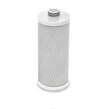 Replacement filter for AQ-PWFS