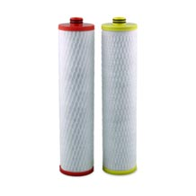reverse osmosis replacement filters