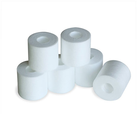 Diverter Pre-filter Cartridges (6-Pack)