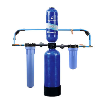 Home Water Filters 1 000 000 Gallon Filter Aquasana