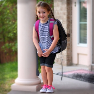 back2school_photo1