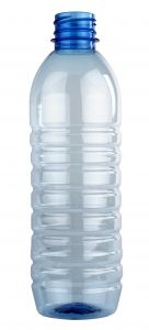stop-buying-plastic-water-bottles