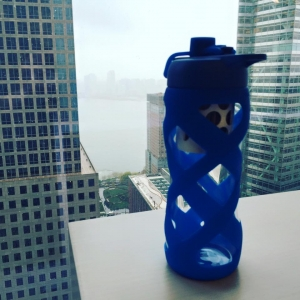 filter bottle nyc