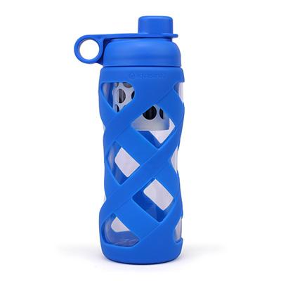 Aquasana Glass Filter...