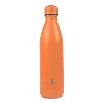 Aq ins 750 orange.d
