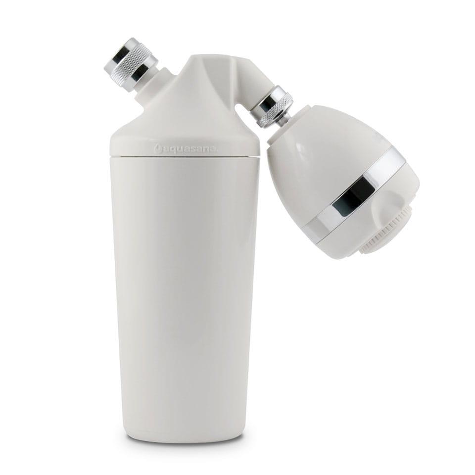 Shower Filter | Massaging Shower Head | AQ-4100 | Aquasana