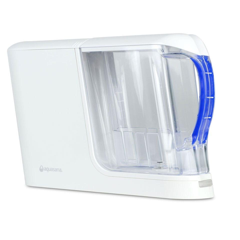 Water Filters Whole House Water Treatment Aquasana